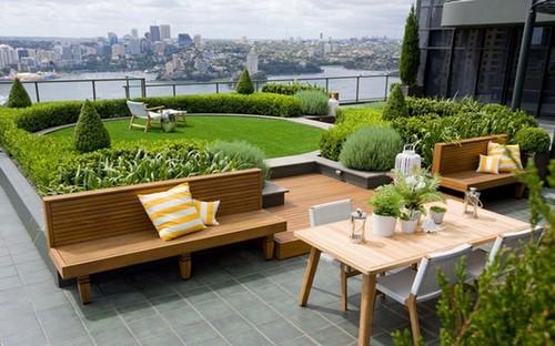 20160801112704 san thuong6 Chia sẻ 4 ý tưởng cho vườn trên sân thượng chuẩn không cần chỉnh bạn nhất định phải thử