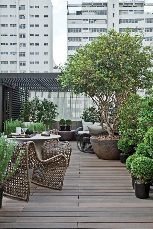 20160801112704 san thuong9 Chia sẻ 4 ý tưởng cho vườn trên sân thượng chuẩn không cần chỉnh bạn nhất định phải thử