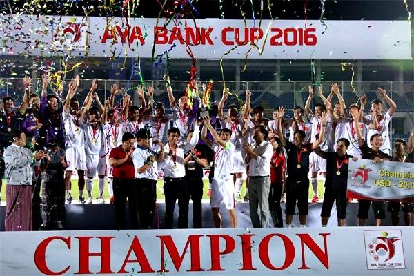 """HLV Nguyễn Hữu Thắng: """"Chung bảng đấu với Thái Lan cũng... hay"""""""