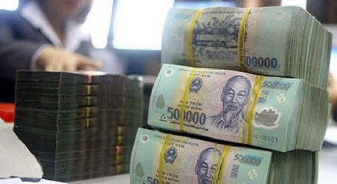 Tháng 8: Đầu tư vào đâu để kiếm bộn tiền?