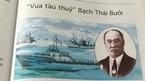 Trẻ lớp 4 có cần hiểu về Bạch Thái Bưởi?