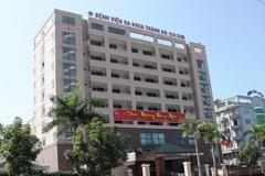Bác sỹ đồng loạt nghỉ việc vì bệnh viện nợ lương