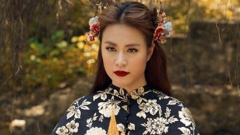 Trailer MV Bánh trôi nước - Hoàng Thùy Linh