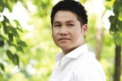 Trọng Tấn, Việt Hoàn tái ngộ công chúng nhạc Đỏ