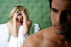 Em đã gây tội 'tày đình' trong ngày chồng vắng nhà
