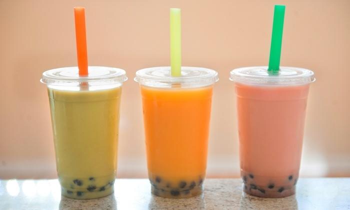 béo phì, tiểu đường, trà sữa, bệnh béo phì, bệnh tiểu đường