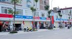 Hà Nội có thêm 11 tuyến phố mặc đồng phục quảng cáo