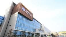 Học bổng 20% học phí từ Đại học Sangji Hàn Quốc