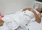 Liên tiếp mổ nhầm, Bộ Y tế ra tay chấn chỉnh