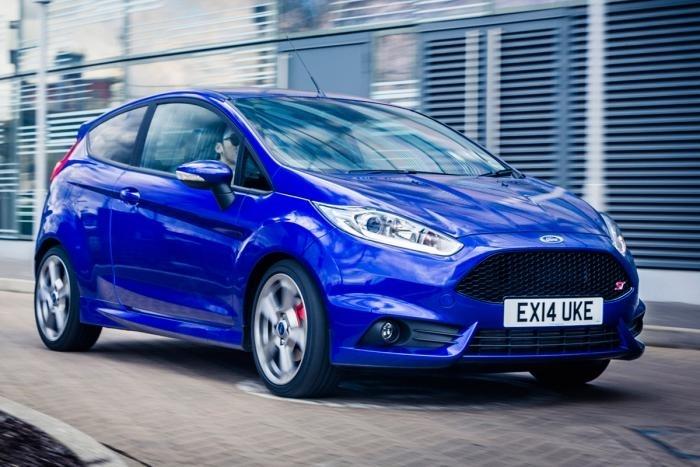 xe giá rẻ, giá xe hatchback, 10 xe hatchbac rẻ nhất thế giới, 10 xe hatchbac đắt nhất thế giới