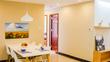 Mở bán đợt cuối 20 căn hộ cao cấp Samland Giai Việt