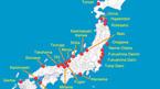 Nhật Bản: Sống lại nền công nghiệp điện hạt nhân