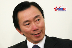 ĐS Phạm Sanh Châu được đề cử TGĐ UNESCO
