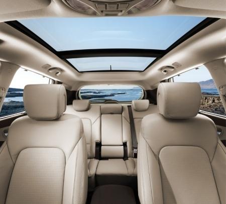 cửa sổ trời, cửa sổ trời xe ô tô, lý do cửa sổ trời không được ưa chuộng
