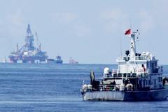 'Tam chủng chiến pháp': Mặt trận gây nhiễu toàn cầu của TQ
