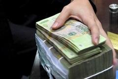 Nữ công an bị đồng nghiệp lừa hàng trăm triệu đồng