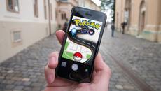 Sốc với hóa đơn điện thoại trên 100 triệu đồng vì chơi Pokemon Go