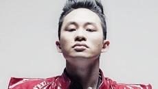 Tùng Dương: Tôi không cố tình hạ bệ hay xúc phạm ai cả
