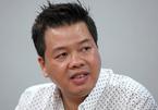 Ca sĩ Đăng Dương: Chúng tôi không thích chỗ xô bồ!
