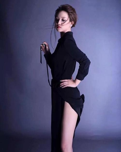 Nhan sắc nóng bỏng của nữ BTV xinh đẹp nhất nhì VTV24