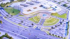 Bệnh viện Việt Đức, Bạch Mai sớm có cơ sở 2 ở Hà Nam