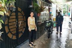 Nhóm côn đồ đòi chém cascadeur, gây náo loạn ở Sài Gòn
