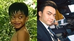 Ngã rẽ bất ngờ của cậu bé đóng nhiều phim nhất Việt Nam