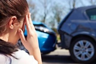 8 yếu tố ảnh hưởng đến giá trị bán lại của xe ô tô