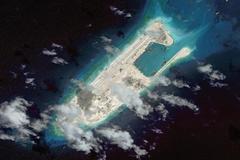 Biển Đông: Luận điệu phi lý của TQ bị 'đập tan' thế nào?