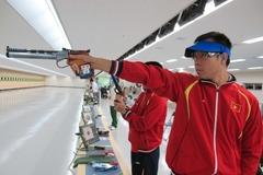 Lịch thi đấu của đoàn Việt Nam tại Olympic ngày 6/8