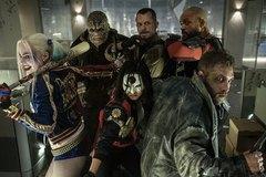Fan phản ứng dữ dội khi bom tấn 'Suicide Squad' bị chê tơi tả