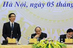 Phó Thủ tướng, Chủ tịch Hà Nội lo nhà vệ sinh cho trẻ
