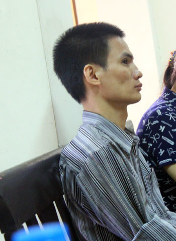 Uẩn khúc sau vụ giám đốc bị tố hiếp dâm trẻ em