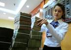 Sếp ngân hàng nhận lương tới 670 triệu đồng/tháng