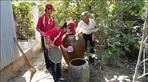 17 người chết, Tây Nguyên 'nóng' vì sốt xuất huyết