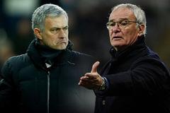Kèo MU vs Leicester: Mạnh dạn theo Mourinho!