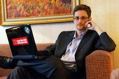Rộ tin kẻ tiết lộ tài liệu mật của Mỹ đã chết