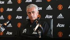 MU xác nhận Pogba trở lại, Mourinho cảnh báo tức thì
