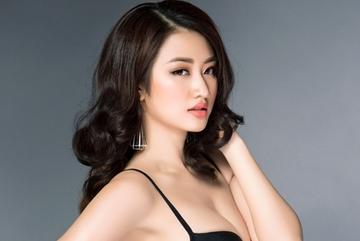 Tân Hoa hậu bản sắc Việt dùng 90% tiền thưởng làm từ thiện