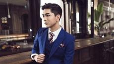 Ca sĩ Việt lần đầu lên tiếng về scandal nói xấu người cũ