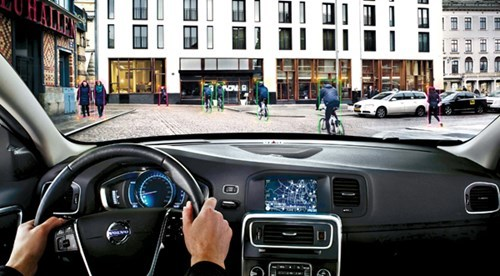 20160808085004 lai xe an toan 4 kỹ thuật lái xe hơi an toàn nhất định phải nhớ