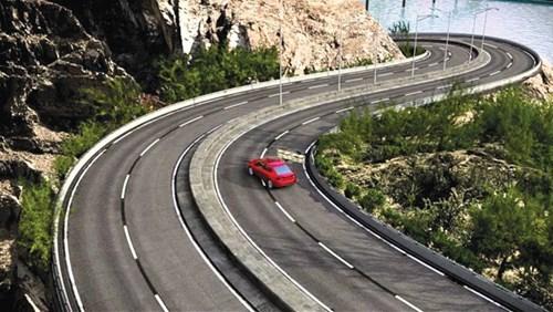 20160808085004 lai xe an toan4 4 kỹ thuật lái xe hơi an toàn nhất định phải nhớ
