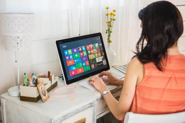 nâng cấp, Windows 10, Anniversary Update