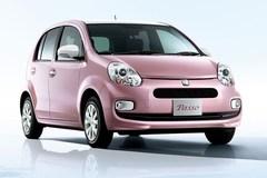Với 200-400 triệu, mua ô tô tiết kiệm xăng loại nào tốt?