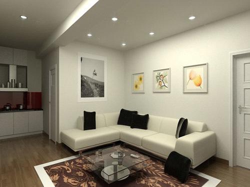 xem tuổi khi mua nhà chung cư, kinh nghiệm mua nhà chung cư, phong thủy nhà ở