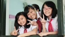 Sẽ đưa tiếng Anh trở thành ngôn ngữ thứ 2 ở Việt Nam
