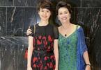 Con gái bà Trương Mỹ Lan mua biệt thự cổ Sài Gòn 700 tỷ
