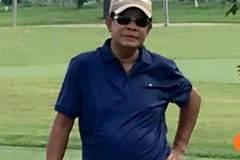Thủ tướng Campuchia tiết lộ nỗi lo tăng cân, bụng phệ