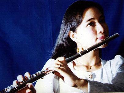 Gian nan chuyện danh hiệu của cây sáo số 1 Việt Nam