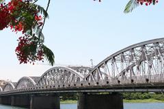 Gần 8 ngàn tỷ đầu tư vào Thừa Thiên - Huế